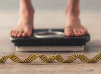 El factor psicológico, clave en el combate del sobrepeso y obesidad