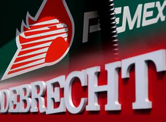 A 3 años de iniciado el caso Odebrecht-Pemex, sin avances