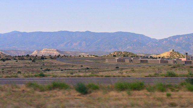 """Prisión """"supermax"""" en Colorado: destino donde """"El Chapo"""" podría cumplir Cadena Perpetua"""