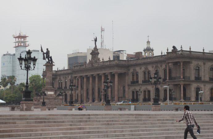 Será Nuevo León primera sede de las reuniones nacionales de seguridad