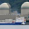 Desmantelarán en Japón antiguo reactor nuclear
