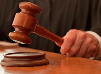 SCJN da revés a AMLO: reitera suspensión de la Ley de Remuneraciones