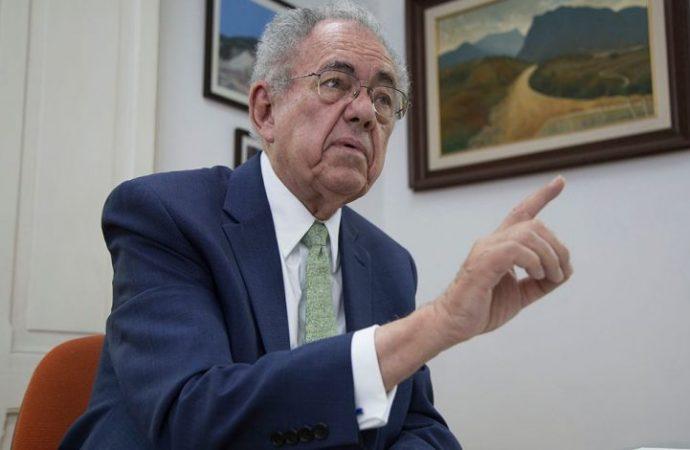 Sin pérdidas en Afores por anticipar pago de acciones de Aeropuerto: SCT
