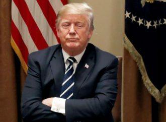 California demandará al gobierno de Trump por declaración de emergencia nacional