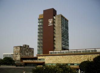 UNAM encabeza lista de las mejores universidades de América Latina