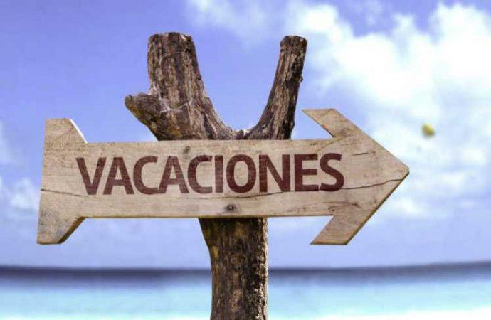 Los 7 destinos para viajar Almundo que marcan tendencia en el inicio del año