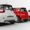 Obtiene SAE más de 60 mdp en subasta de vehículos oficiales