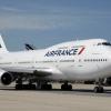 Airbus anuncia la cancelación del superjumbo A380