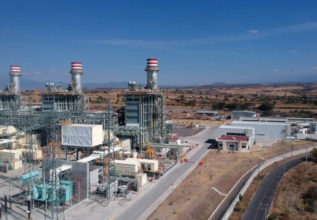 López Obrador consultará 23 y 24 de febrero la operación de termoeléctrica