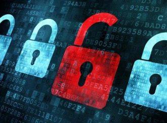 Se impondrán sanciones a responsable de divulgar datos personales en sitio web deBANSEFI