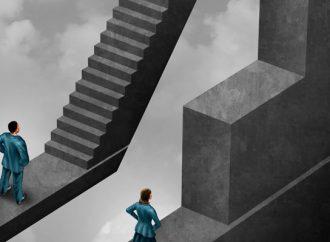 Crece maltrato salarial a mujeres enMéxico