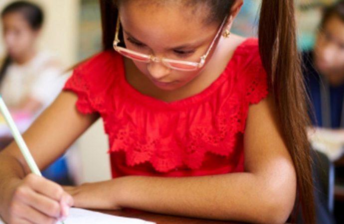 Publican los lineamientos para la evaluación de Educación Básica y Media Superior