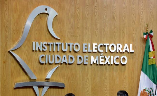 Reportan 58 por ciento de votos anulados intencionalmente en la capital