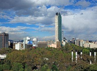 Exige PAN a SEDUVI revisar certificado de uso de suelo en Paseo de Las Palmas, Lomas de Chapultepec