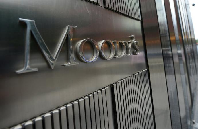 Afirma AMB que no hay riesgo para la banca tras calificación de Moody's