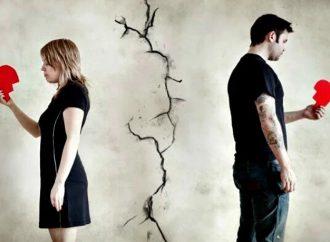 Ante una pérdida amorosa lo mejor es la resiliencia: expertos