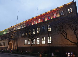 Corte publica lista de aspirantes a Consejero de la Judicatura Federal