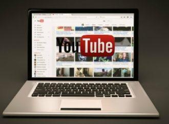 Plataforma de video se convierte en herramienta para ciberestafa