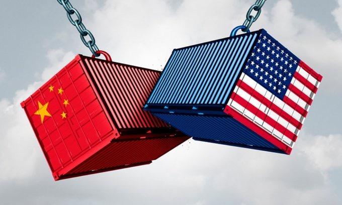 EUA y China reanudarán conversaciones comerciales la próxima semana