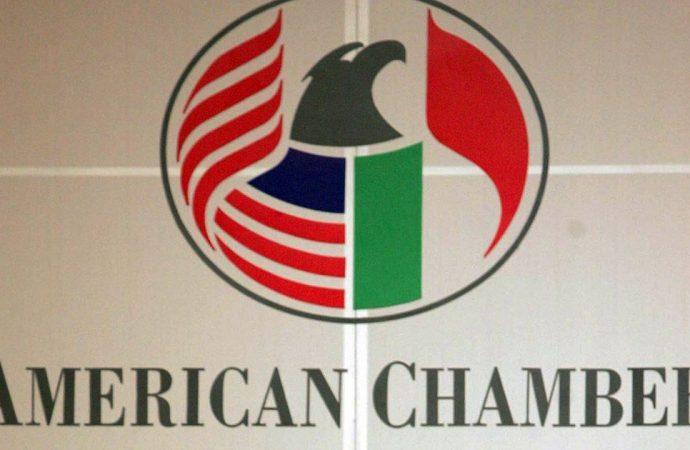 Salud de calidad, compromiso entre sectores: AMERICAN CHAMBER/MEXICO