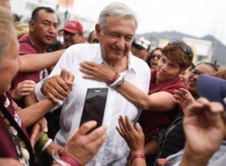 Avanza Gobierno de México en el fortalecimiento de la nueva política de Bienestar que busca un país más justo y con oportunidades para todas y todos