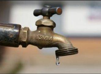 Requerirá México 16 millones de metros cúbicos adicionales de agua potable en 2030: IPN