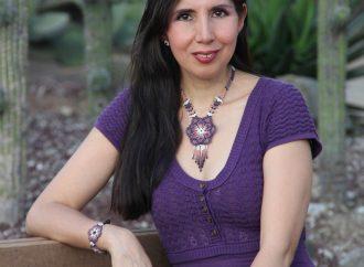 Conoce la Esclerosis Múltiple a través de la periodista Antonieta Sea