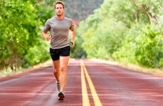 Prevenir muerte de atletas: Del Toro Pérez