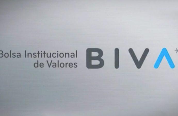 BIVA se suma a campaña internacional Global Money Week 2019 para impulsar la educación financiera entre niños y jóvenes en México