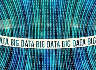 Seis desafíos de Big Data para la industria eléctrica