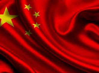 China acusa de robo de información sensible a dos canadienses
