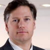 EU propone como embajador en México a Christopher Landau