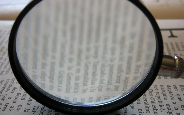 Gobierno federal alista plan para financiar periodismo de investigación