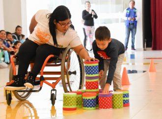 Corte invalida artículos que restringen derechos a personas con discapacidad