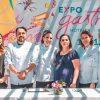 Expo Gastronómica presenta todas las novedades que ofrecerá el próximo mes de abril