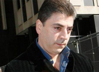 Asesinan a tiros al jefe de la mafia siciliana Frank Cali en Nueva York