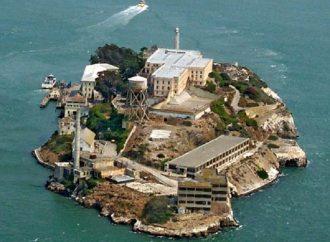Islas Marías, de una prisión a un centro para el aprendizaje