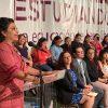 Otorga Iztapalapa apoyo económico a mujeres mayores de 30 años para que concluyan sus estudios