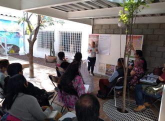 Impulsan en Iztapalapa uso del náhuatl para preservar identidad de pueblos originarios