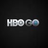 LG anuncia incorporación de HBO GO en sus televisores con sistema operativo webOS