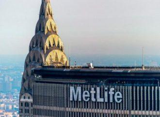 Denuncia JGA abusivo cobro de comisiones en METLIFE