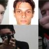 Así ingresaron autores de masacre a escuela de Sao Paulo