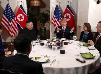 EU advierte a Corea del Norte de 'ruptura de confianza'