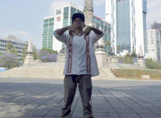 Jóvenes oaxaqueños hacen escuchar lenguas indígenas a través del rap