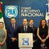 Presenta Acción Nacional 10 propuestas para mejorar eficiencia en Gobierno