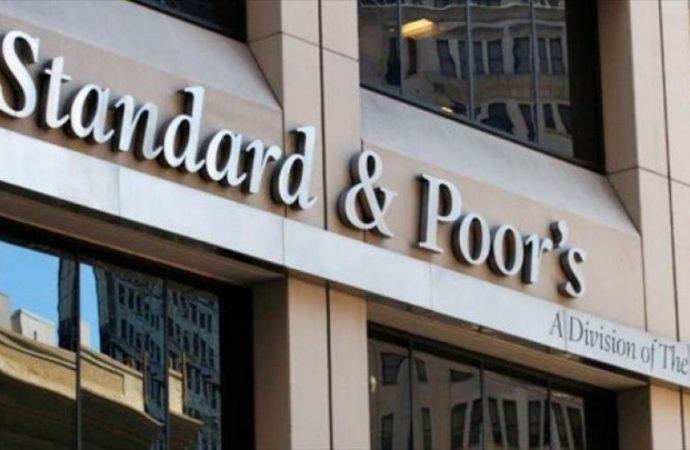 SENER propone consolidar las subsidiarias de generación de la CFE: S&P