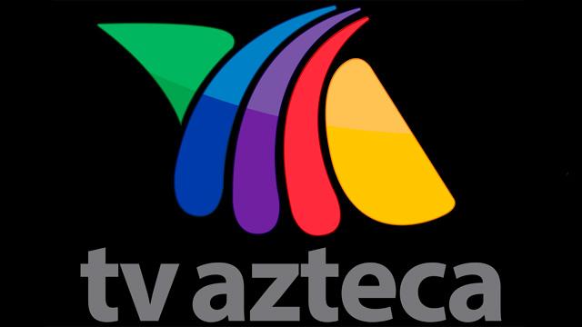 Televisora mexicana a punto de quedarse sin mundial 2022
