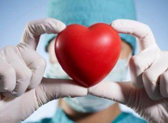 México, lejos de satisfacer la demanda de trasplantes de órganos y tejidos