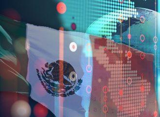 Tratados comerciales pueden impulsar comercio electrónico en México