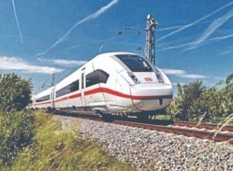 Costo de Tren Maya podría multiplicarse por falta de estudios: Reyes Montiel